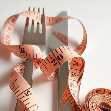 Perdere peso senza fatica? Sì, se mangi sano!
