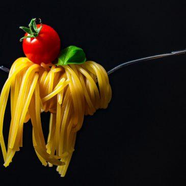 Sana alimentazione, attività fisica e mentale: elisir di lunga vita