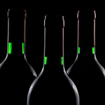 Tutto quello che devi sapere su vino e solfiti