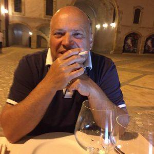 Leonardo Conte(Nandino)
